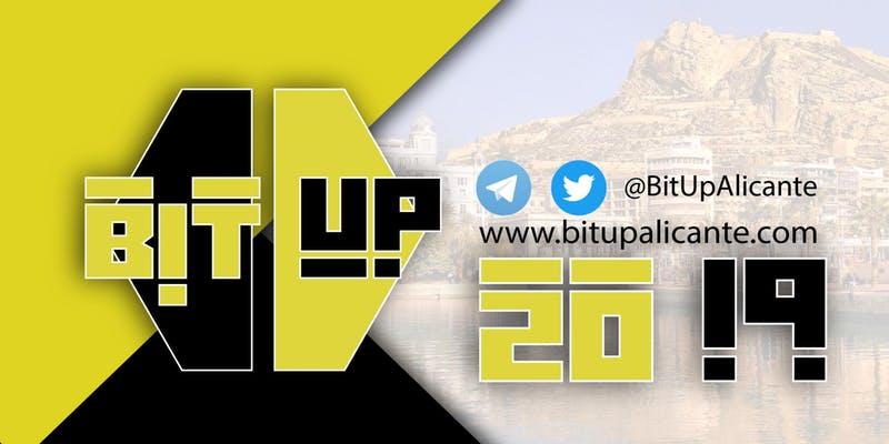 Bitup-alicante-2019