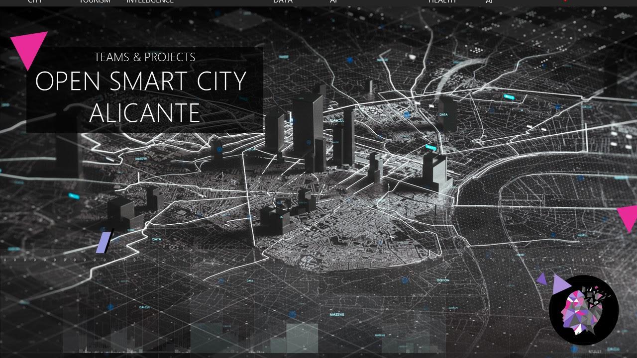 Open-smart-city-minds-hub-alicante