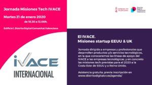 jornada_misiones_tech_ivace_distrito_digital_alicante