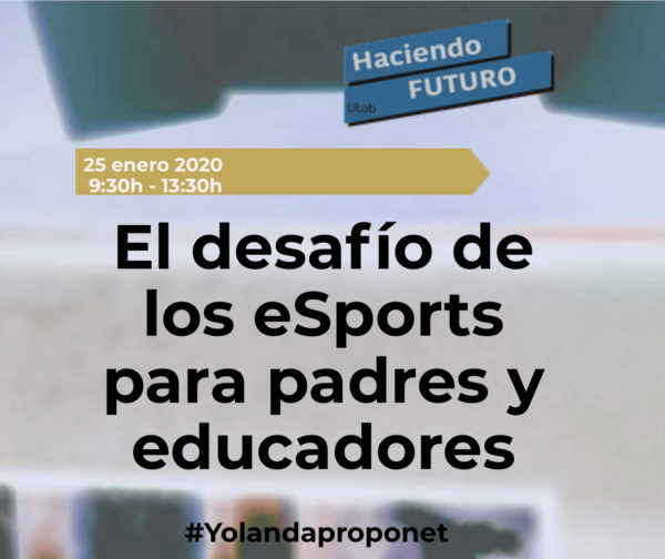 charla_desafio_esports_ulab