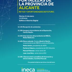 presentacion_estudio_fortalezas_de_alicante_ineca
