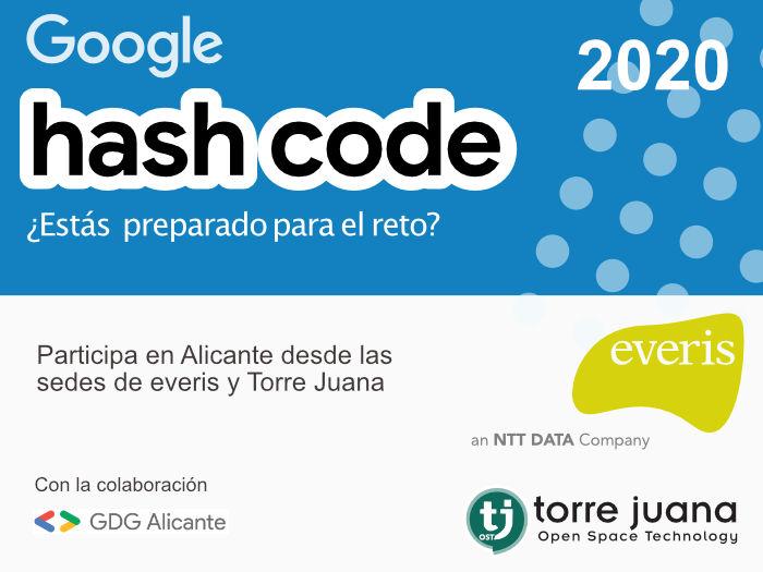 distrito_digital_google_hash_code