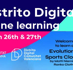 evolution-of-sports-clothing-distrito-digital