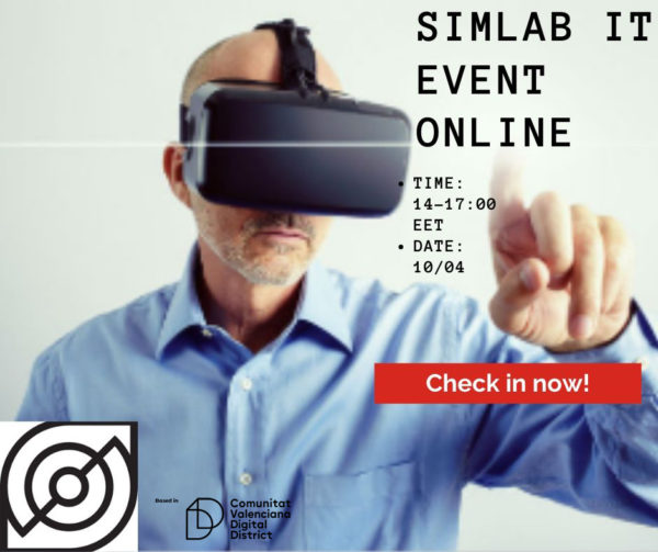 simblabit_event_online_virtual_reality