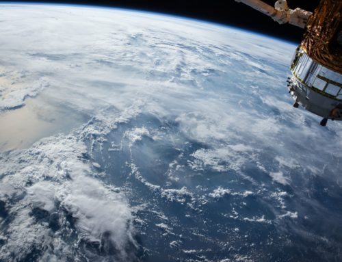 Digital District and ESA BIC Finland promote 'Alicante Nordic Space Demo Days'