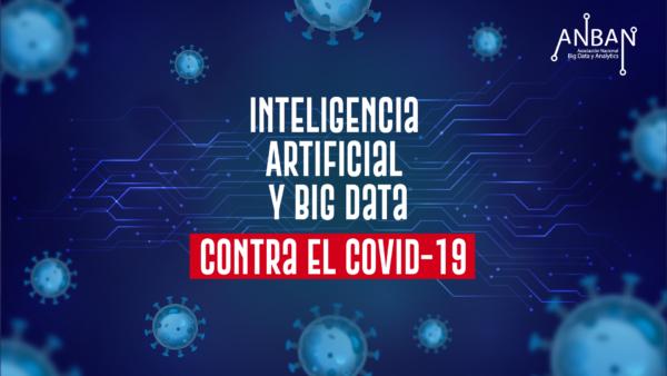 congreso_online_anban_covid19
