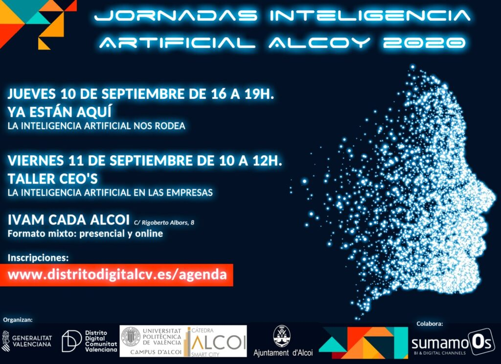I_Conference_on_Artificial_Intelligence_of_Alcoy