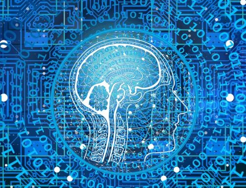 Artificial Intelligence: practical uses and applications for companies and SMEs