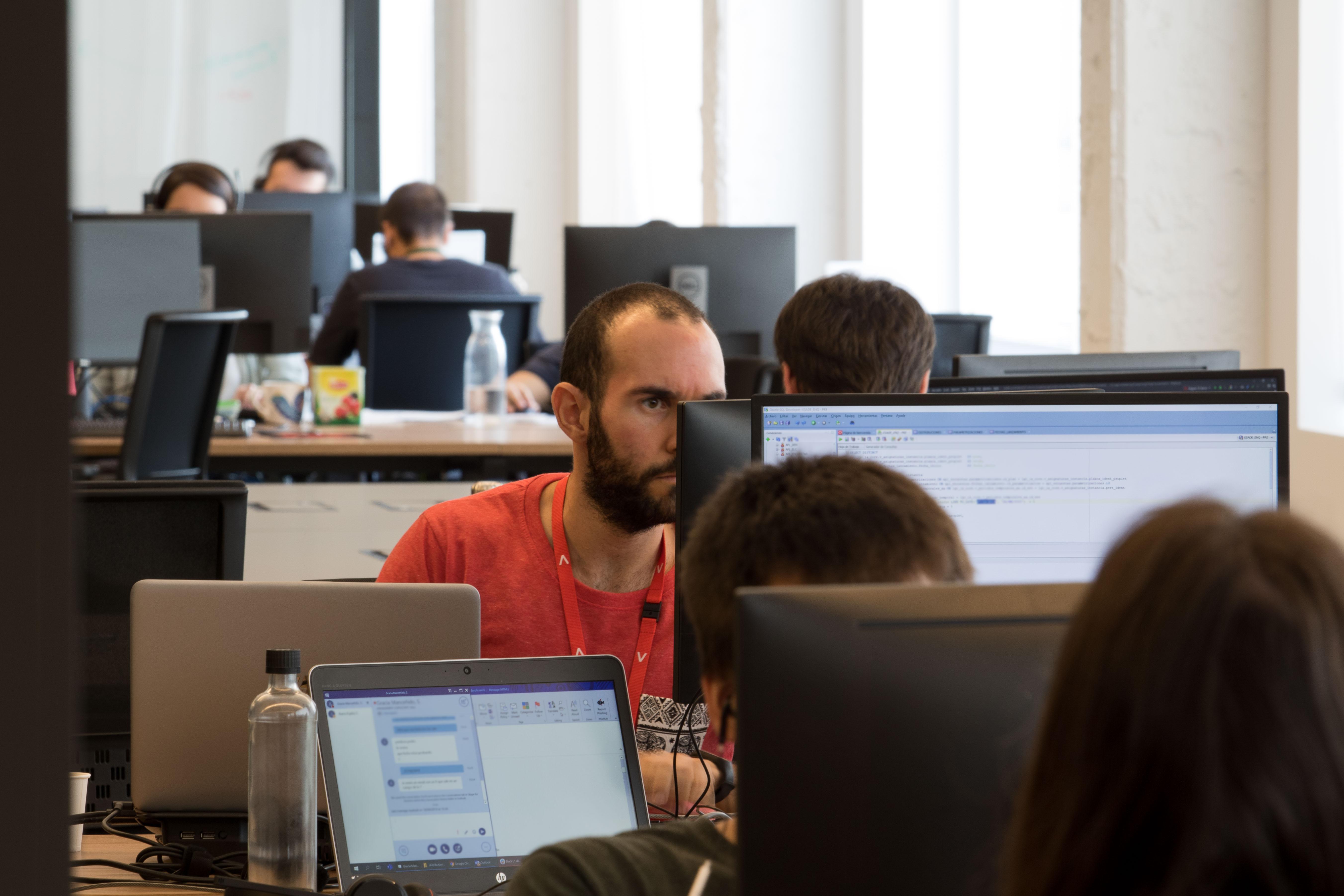 perfiles_profesionales_empresas_distrito_digital