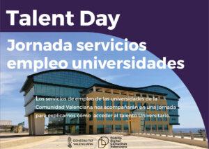 talent_day_distrito_digital