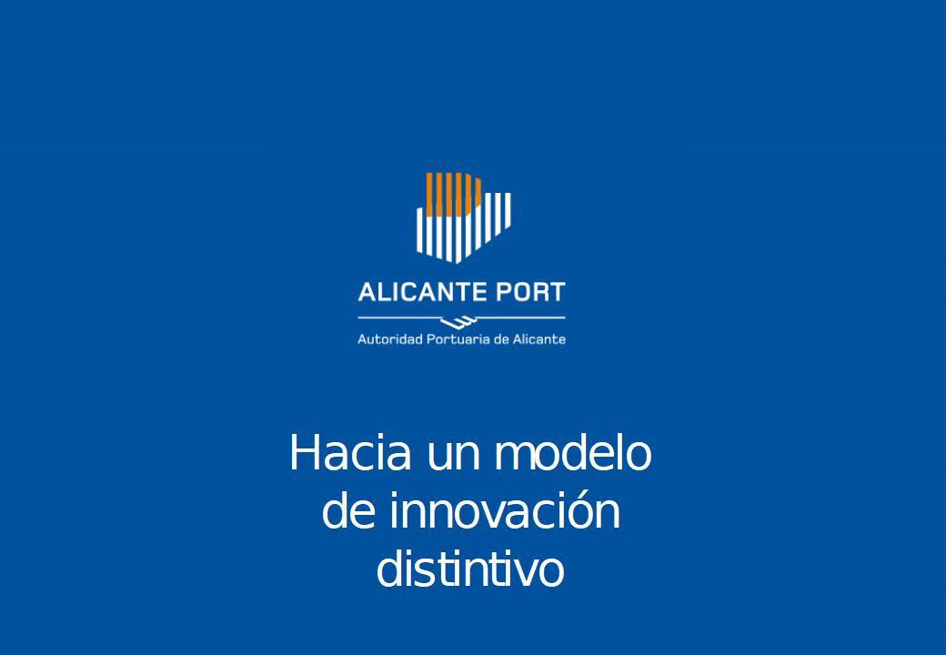 jornada_puerto_4_0_distrito_digital