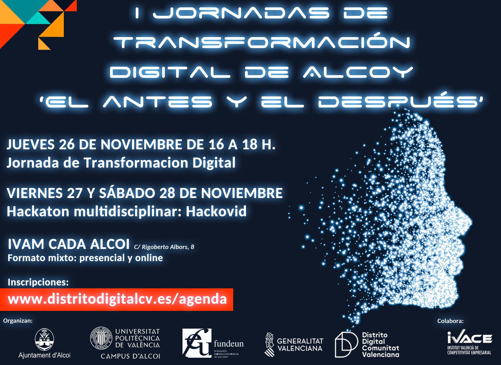 taller_ceos_antes_y_despues_transformacion_digital