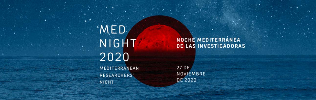 mednight_2020_ciencia