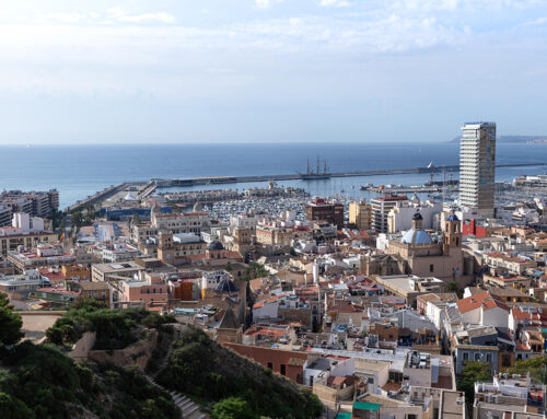 Valencia and Alicante, the best cities in the world for expats