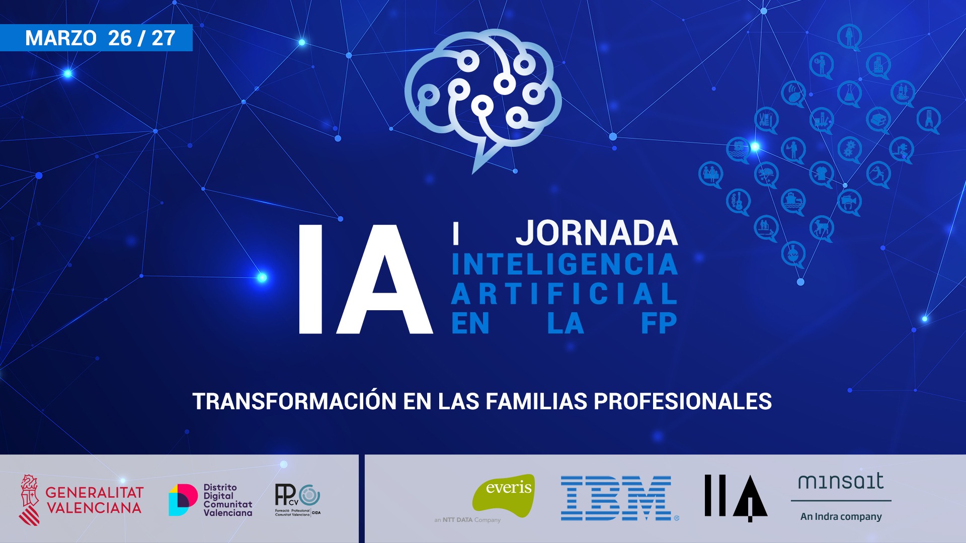 Jornada-Inteligencia-Artificial-FP
