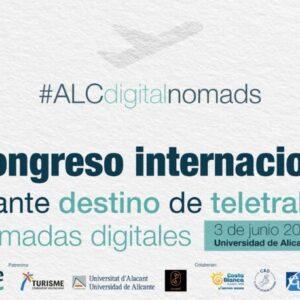 Alicante-teletrabajo-nómadas-digitales