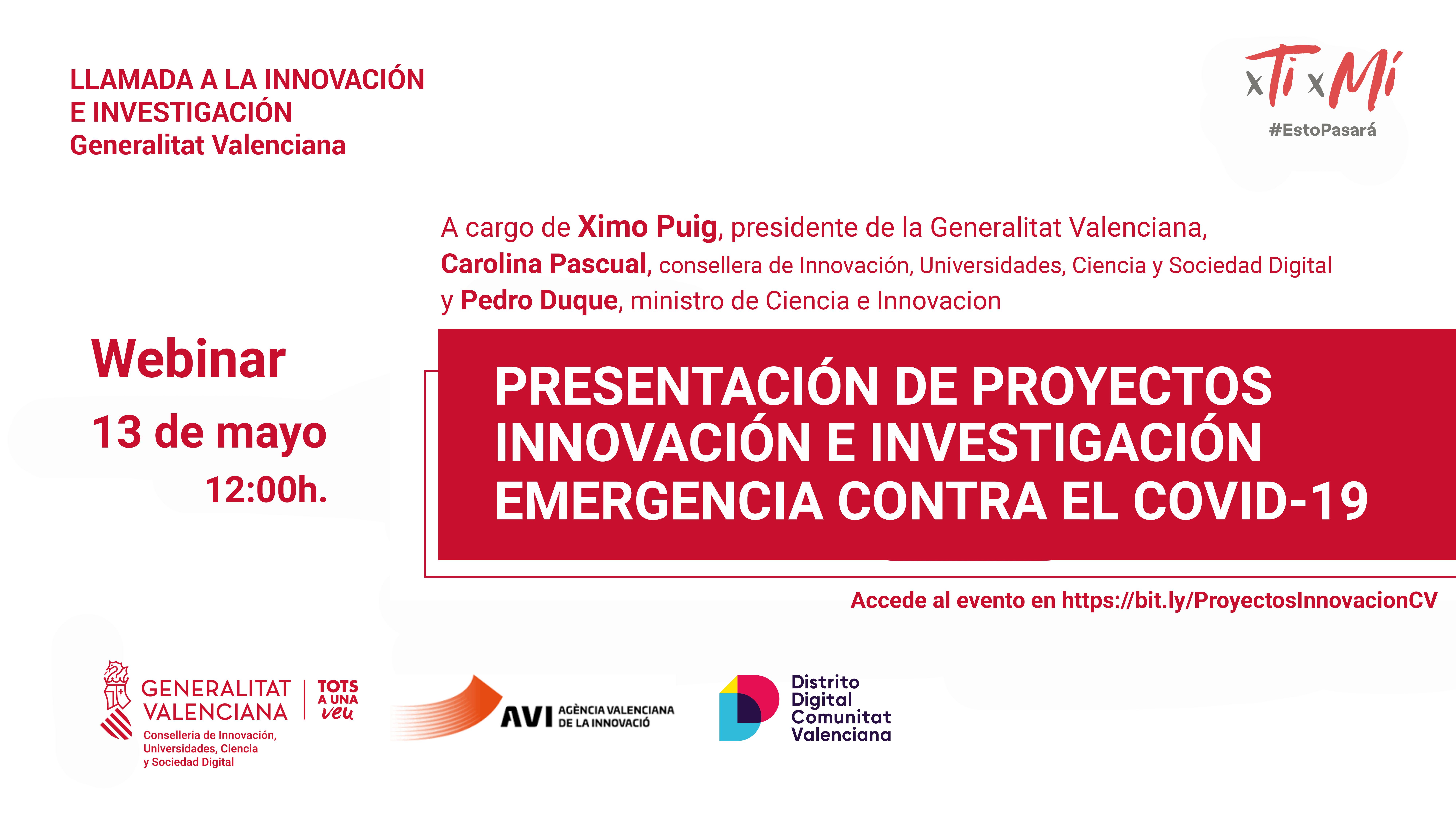 Presentacion_proyectos_innovacion-GVA-Distrito-Digital-CV