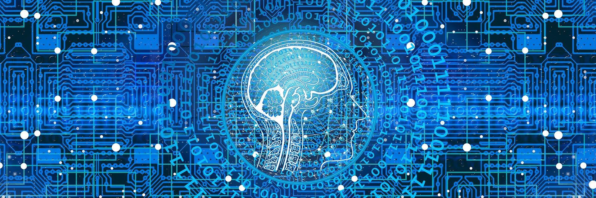 inteligencia_artificial_usos_prácticos