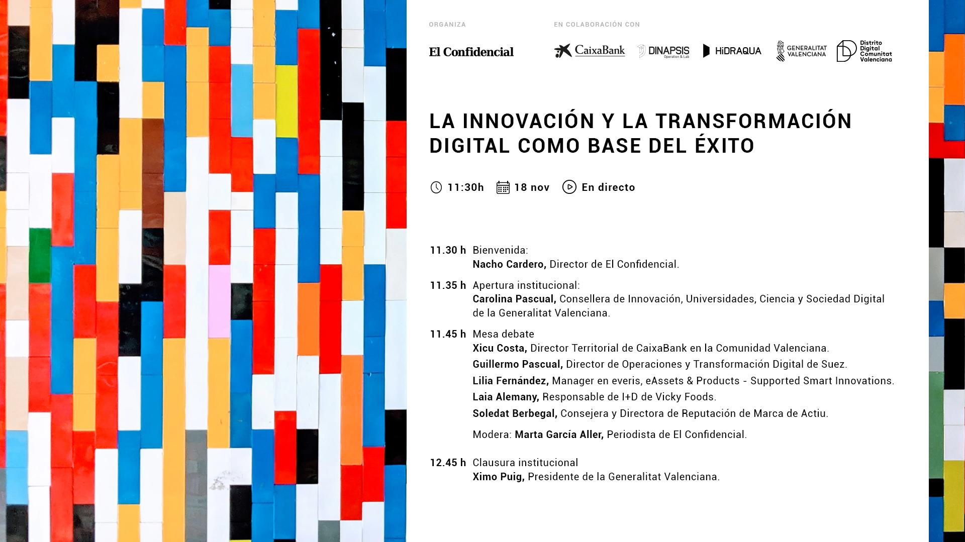 innovacion-transformacion-digital-base-exito