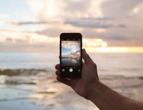Soluciones tecnológicas aplicadas al Turismo