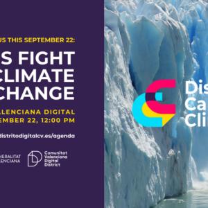 Jornada-Informativa-Climate-Change-Hub